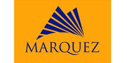 logo Inmobiliaria Marquez