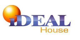 logo Inmobiliaria Idealhouse