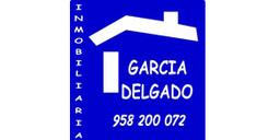 Inmobiliaria García Delgado
