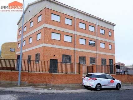 Locales comerciales en alquiler en Ávila