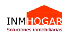 logo Inmobiliaria Inmhogar Ávila