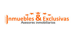 Inmobiliaria Inmuebles & Exclusivas
