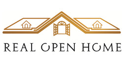 Inmobiliaria Real Open Home