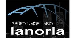 logo Inmobiliaria La Noria