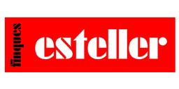 Inmobiliaria Finques Esteller