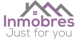 logo Inmobiliaria Inmobres - Just for you