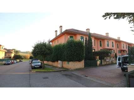 Villas en venta en Llanera