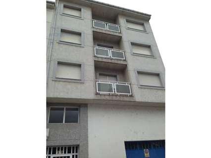 Edificio en venta en Sarria
