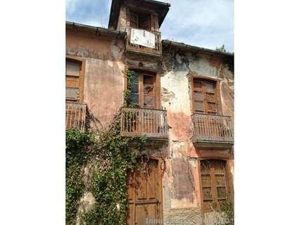 Casa en venta en Bóveda
