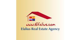 Inmobiliaria Efalius Real Estate Agency