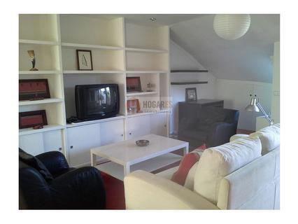Apartamentos en venta en Soria