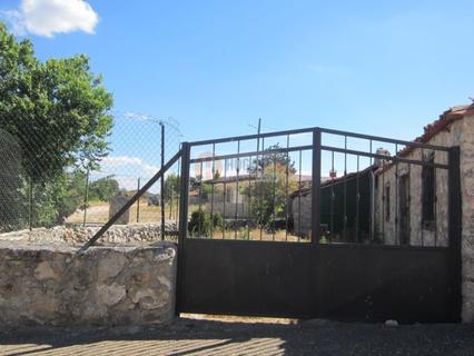 Casas rústicas en venta en Golmayo