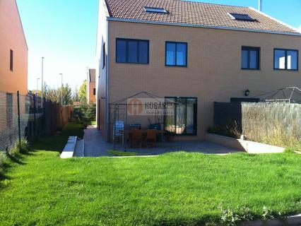 Casas en venta en Garray
