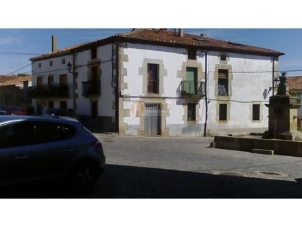 Casas en venta en Valdeavellano de Tera