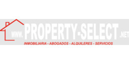 Inmobiliaria PROPERTY OUTLET TORROX