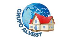 Inmobiliaria Grupo Alvest