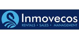 logo Inmobiliaria Inmovecos Home Sales