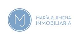 Inmobiliaria Comprarcasa Maria Jimena
