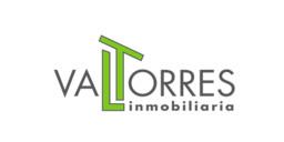 logo Inmobiliaria Valtorres