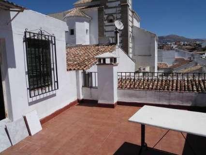 Casas en venta en Riogordo