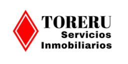 logo Inmobiliaria Toreru Asociados