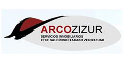 Inmobiliaria ARCO ZIZUR