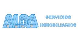 Inmobiliaria ALDA Servicios Inmobiliarios