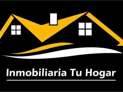 Parcela rústica en venta en Ourense