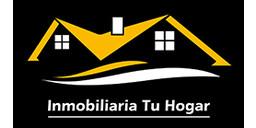logo Inmobiliaria Tu Hogar Inmuebles