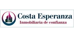 logo Inmobiliaria Costa Esperanza