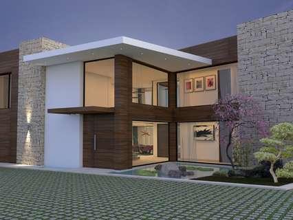 Villas en venta en Benahavís