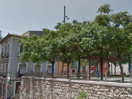 Local comercial en alquiler en Alicante
