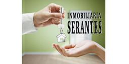 Inmobiliaria Serantes
