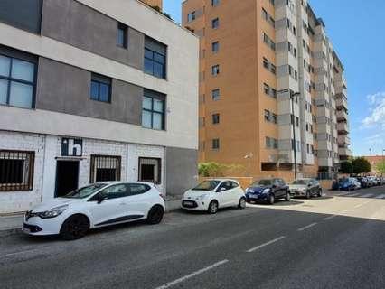 Local comercial en venta en Alcorcón, rebajado