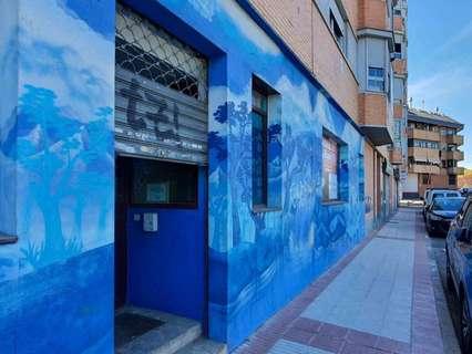 Local comercial en venta en Alcorcón