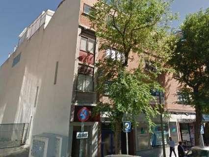 Nave industrial en venta en Madrid