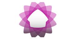 logo Inmobiliaria Inmobrain