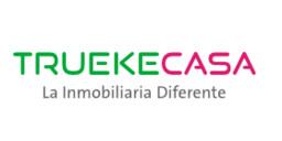 logo Inmobiliaria Truekecasa