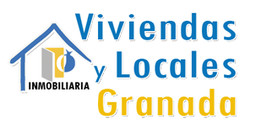 Inmobiliaria Viviendas Y Locales Granada