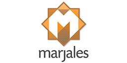 logo Inmobiliaria Marjales