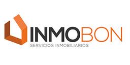 logo Inmobiliaria Agencia Inmobon