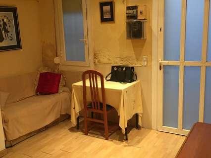 Pisos en venta en L'Hospitalet de Llobregat