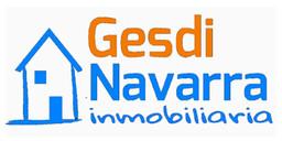 logo Inmobiliaria Gesdinavarra