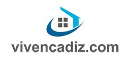 logo Inmobiliaria Vivencadiz