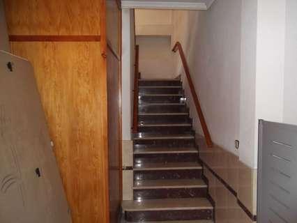Casa en venta en Segovia, rebajada
