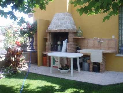 Casas en venta en Barillas