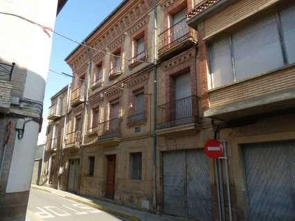 Casas en venta en Murchante