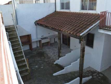 Casas en venta en Ablitas