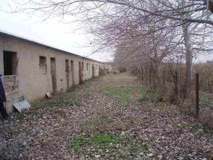 Casas rústicas en venta en Murchante