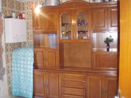 Casas en venta en Arguedas